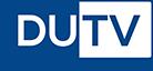 Dubrovačka Televizija