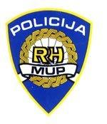 Facebook: MUP HR